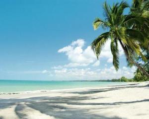 thailand beach3