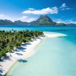 bora-bora-white-sand-beach