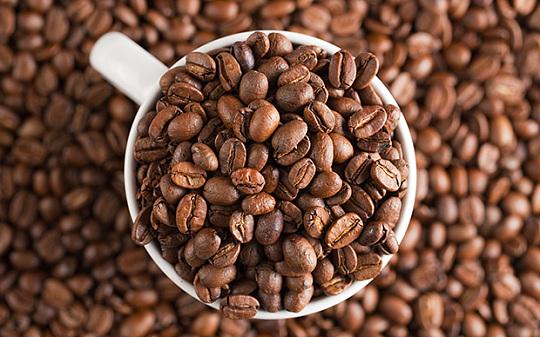 coffee_in_cup_3485191n